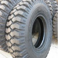 Buy cheap China manufacture cheap truck tire 11.00-20 11.00x20 for sale product
