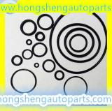 Buy cheap ECO O RINGS FOR COOLING SYSTEMS product