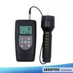 Buy cheap Multi Functional Cigarette Moisture Meter   MC-7828CIG from wholesalers