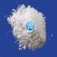 methenolone enanthate raw powder
