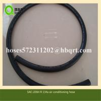 Buy cheap auto air conditioning system part manufacturer R134a / R404a / 1234yf rubber auto air conditioner hose 4890 from wholesalers