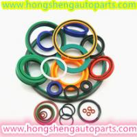 Buy cheap CYLINDER SEAL KITS FOR AUTO BRAKE SYSTEMS product