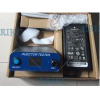 Buy cheap bosch common rail injector test bench,bosch denso delphi test bench E1024032 from wholesalers
