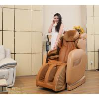 Buy cheap wholesale 3d zero gravity comtek cheap pedicure massage chair from wholesalers