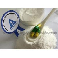 Buy cheap Muscle Growth Bulking Cycle Steroids Dianabol Tablets With High Purity product