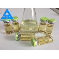 Quality Sustanon 250 Blend Steroid Bulking Cycle Bodybuilding Hormones for sale
