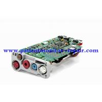 Buy cheap MS-13 Patient Monitor Repair Parts Parameter Board for PHILIPS IntelliVue X2 from wholesalers