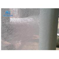Buy cheap 450gsm Fiberglass Chopped Strand Mat Good Softness For Medium Strength Parts from wholesalers