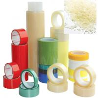 Tackifier Resin with low molecular weight C5 BT - 2104 for Masking Tapes