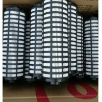 Buy cheap Automotive Air Filters Element 5801592277 for Iveco Stralis Trakker Strator from wholesalers