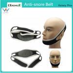 Buy cheap best things buy custom comfortable soft Neoprene anti snore stopper snoring belt from wholesalers