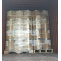 Buy cheap 4 4 Methylene Bis Ortho Chloroaniline Moisture < 0.30% Environmentally Friendly from wholesalers