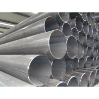 API 5L GR.B ERW Steel Pipes OD 660.4mm