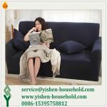 Buy cheap Yishen-Household spandex ikea karlstad sofa cushion cover 3 seater sofa cover sofa slipcover sofa cushion cover from wholesalers