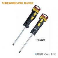 Buy cheap Fasten Tools from wholesalers