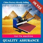 Buy cheap jx0825 china factory rhinestone fixing manual machine;manual fixing rhinestone machine;manual rhinestone fixing machine from wholesalers
