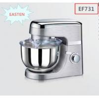 Buy cheap Easten 1000W Die Cast Stand Mixer EF731/ Kitchen Good Aid 8-speed Heavy Duty Stand Mixers from wholesalers