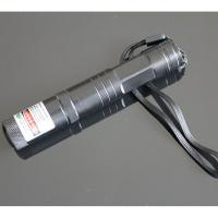 Buy cheap 405nm 100mw violet star laser pointer from wholesalers