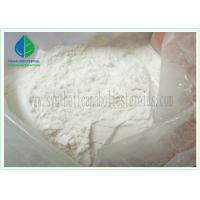 Buy cheap 99% purity Male enhancement powder Raw Steroid Powder Tadalafil Cialis Drugs from wholesalers