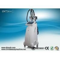 Buy cheap Cool Sculpt Fat Freeze Cryolipolysis Slimming Machine Home Use 5 In 1 from wholesalers