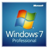 Buy cheap Genuine Software Windows 7 Pro OEM Key Online Activation 32/64bit Download from wholesalers