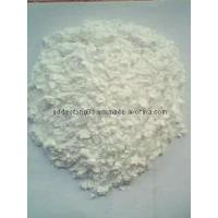 Buy cheap Potato Starch from wholesalers