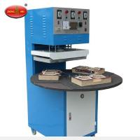 Buy cheap BS-5070 Blister Sealing Packaging Machine Blister Packaging Machine from wholesalers