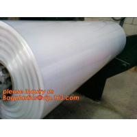 Buy cheap Printers Wrap Robbie Wrap Clear printer's film Re closable Re-useable Bags Roll Out Cans  Can Liners Sandwich Bag Sandwi from wholesalers