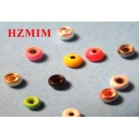 Buy cheap Tungsten beads ( MIM ) from wholesalers