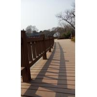 Buy cheap Newest Technology Decking Flooring Board Composite Pergolas Wpc Gazebo from wholesalers