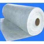 Buy cheap Fibreglass chopped strand mat from wholesalers
