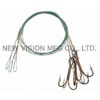 Buy cheap Carp Rig - Double Hook product