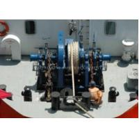 Buy cheap Ship Chain Rope Cable Diameter 14-60mm Marine Anchor Windlass from wholesalers
