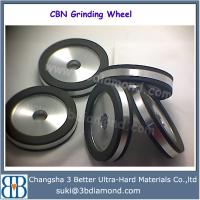 Buy cheap China 7'' Inch Resin Bonded Abrasive diamond grinding Wheel For power tool from wholesalers