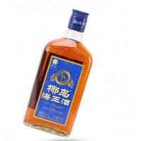 Buy cheap YEDAO brands cheap healthy herbs wine health liquor with low alcohol from wholesalers