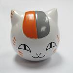 Buy cheap Best-selling cartoon gift statue toys, DIY figure cat custom cartoon action figure from wholesalers