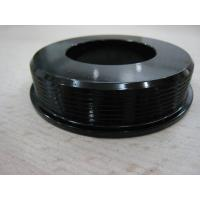 Buy cheap Electrophoresis Seamless Steel Tube Forged Steel Flanges , Steel Forging Fittings from wholesalers