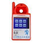 Buy cheap V5.18 CN900 Mini Transponder Key Programmer  for 4C 46 4D 48 G Chips from wholesalers