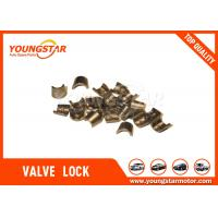 Buy cheap OEM HYUNDAI D4BH Automotive Engine Cylinder Head Repairs Valve Cotters product