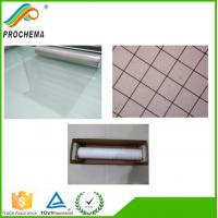 Buy cheap Copper Mesh PET Film Electromagnetic shielding film from wholesalers