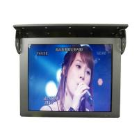 Buy cheap H.264 H.263 FLV 2 SD Card 19 Inch education digital signage For Schools from wholesalers