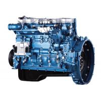 Buy cheap Dongfeng Shanghai C6121ZG50 Diesel Engine Spare Parts( CAT 3306 License) product