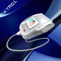 Buy cheap High Power Photofacial IPL permanent laser hair removal Water Cooling from wholesalers