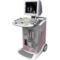 Buy cheap KR-800 Color Doppler Ultrasound Imaging System from wholesalers