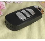Buy cheap Hidden Camera | FULL HD Car key Camera mini dv x6 with night vision from wholesalers