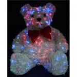 Buy cheap Fiber optical bear from wholesalers