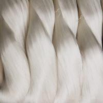 Buy cheap Raw silk yarn 20/22 D ,Weaving Knitting from wholesalers