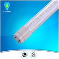 Buy cheap Energy Saving1500mm Fluorescent  LED Tube / 5ft LED Tube Lights from wholesalers