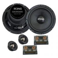 Buy cheap 2 Way Component speaker from wholesalers