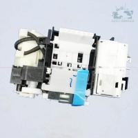 Buy cheap Workforce pump station,WF 7110 7111 cap station assembly,7610 7620 7621 printer from wholesalers